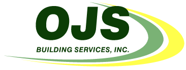 OJS Building Services